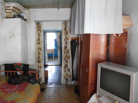 Дом в Петелино - Фото 1