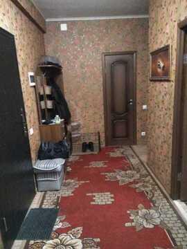1 комнатная картира - Фото 5