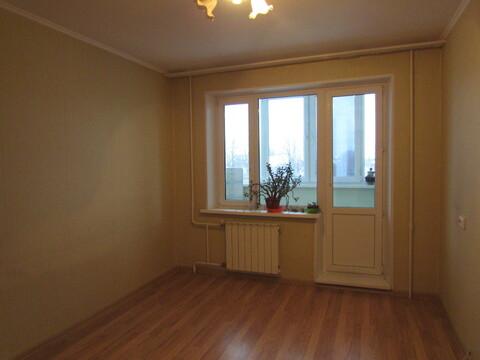 3-комнатная квартира улучшенной планировки в центре города Ч - Фото 5