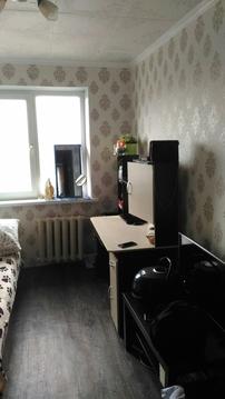 2 комнаты в 3-х комнатной квартире - Фото 4