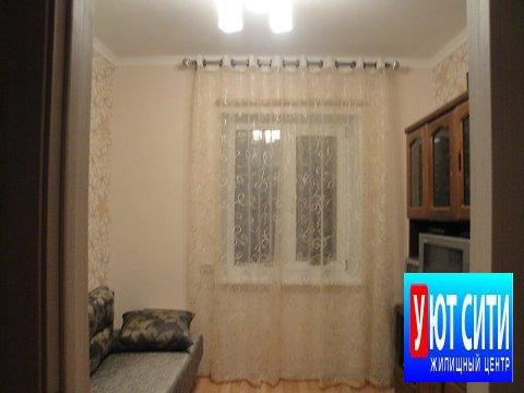 Срочная продажа комнаты 650000 руб
