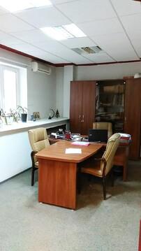 Офисное помещение на ул. Мурлычева, от собственника - Фото 3