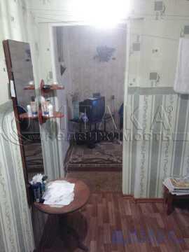 Продажа квартиры, Приозерск, Приозерский район, Ул. Красноармейская - Фото 4