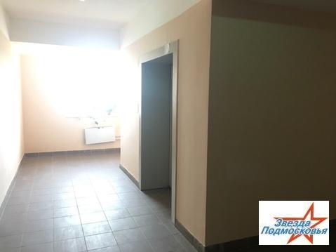 1-к квартира, Махалина 26, 41,9 м2 - Фото 2