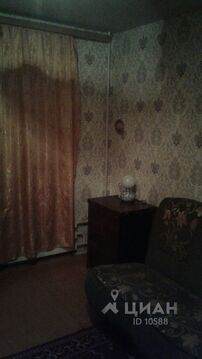Аренда комнаты, Долгопрудный, Ул. Дирижабельная - Фото 2