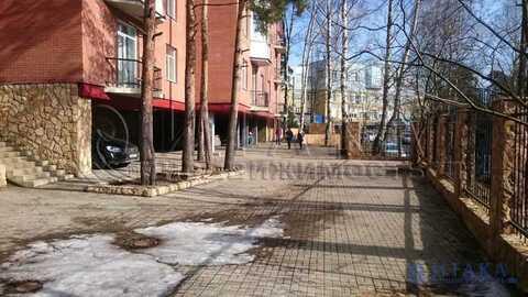 Продажа квартиры, Всеволожск, Всеволожский район, Ул. Коралловская - Фото 4