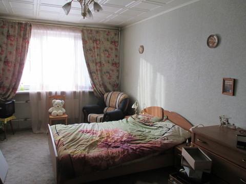 Сдаётся 3 комнатная квартира - Фото 4