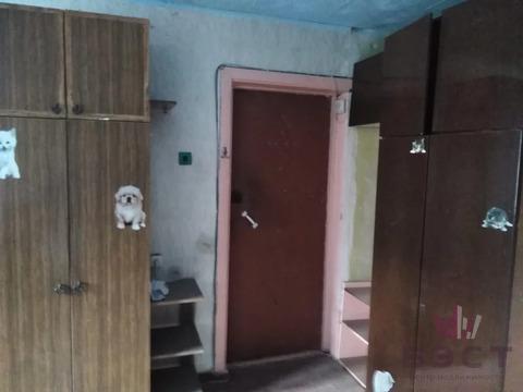 Объявление №50197766: Продаю комнату в 8 комнатной квартире. Екатеринбург, ул. Братская, 14,