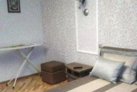 Аренда квартиры, Казань, Седова 20а - Фото 1