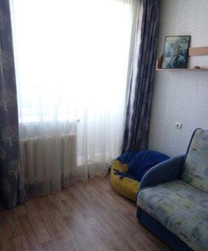 Продажа квартиры, Кохма, Ивановский район, Улица Сергея Киселёва - Фото 4