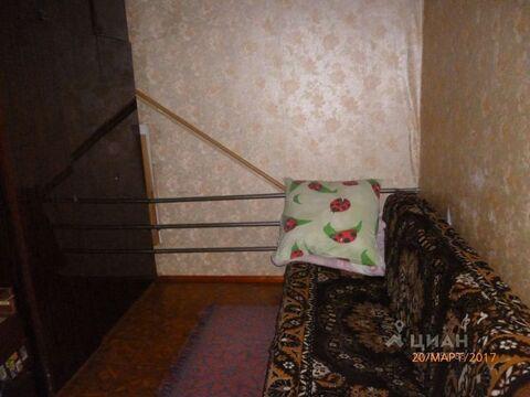 Аренда квартиры, Невинномысск, Ул. Степная - Фото 2