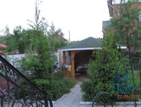 Продажа дома, Внуково - Фото 5
