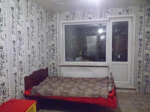 Продам комнату в 4-к квартире, Иркутск город, Ленинградская улица 108а - Фото 2