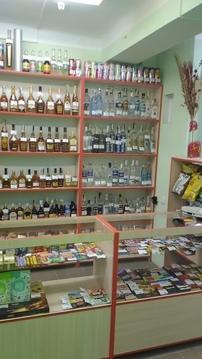 Сдается в аренду магазин ул Университетская - Фото 4