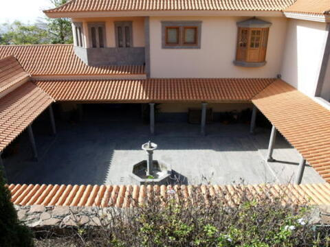 Двухэтажная вилла на Монте Леоне - Фото 4
