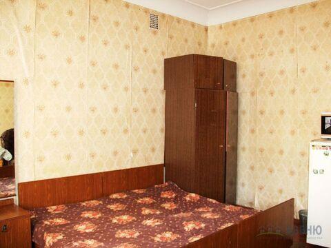 Продается комната в 3-х комнатной квартире, г. Раменское, посёлок . - Фото 2