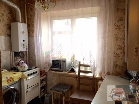 Продаю 3к.кв. в шаговой доступности до центра Ногинска - Фото 1