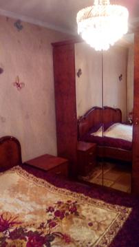 2-комнатная квартира в центре Дмитрова, мкр ртс д 12 - Фото 1