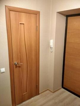 Продажа квартиры, Вологда, Ул. Лаврова - Фото 4