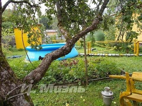 Продажа дома, Башкино, Наро-Фоминский район - Фото 2