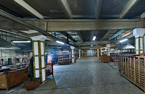 Продам производственный комплекс - Фото 4