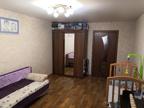 1-комнатная в Орджоникидзевском районе - Фото 2