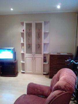1-комнатная квартира в Канищево - Фото 5