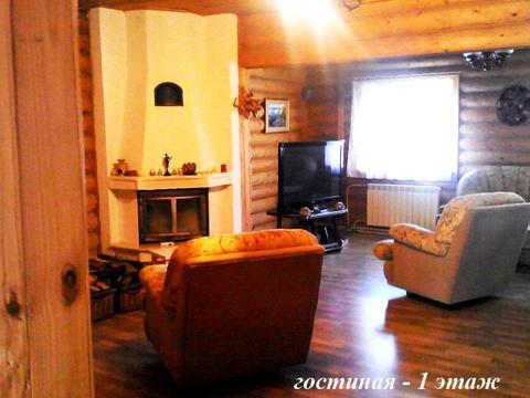 Дом 180 кв.м в Ушково - Фото 5