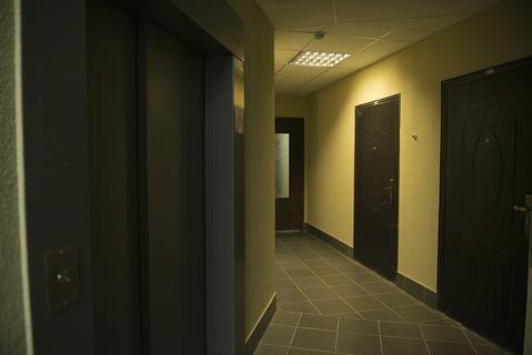 Продажа квартиры, Всеволожск, Всеволожский район, Ул. Шишканя - Фото 5