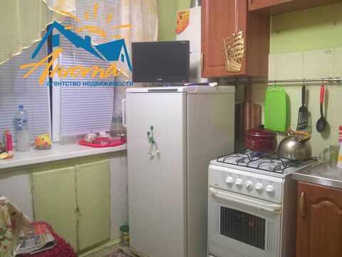 1 комнатная квартира в Обнинске, Победы 7 - Фото 4