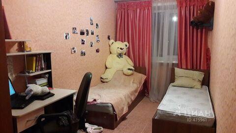 Аренда комнаты, Пенза, Ул. Мира - Фото 1