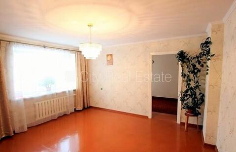 Продажа квартиры, Улица Дзервью - Фото 2