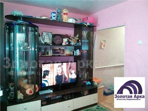 Продажа квартиры, Экономическое, Крымский район, Ул. Шоссейная - Фото 5