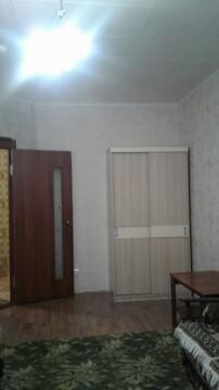 1-комн. квартира