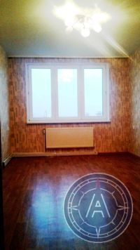 1-к квартира 1-й Восточный проезд, 2 - Фото 3