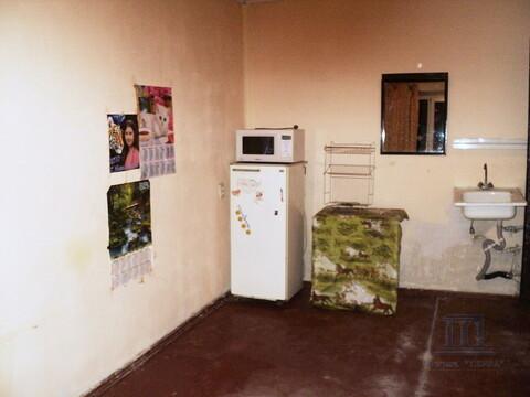 Комната 18 м2 Александровка - Фото 2