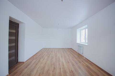 Продажа 3-комн. квартиры, 113 м2, этаж 2 из 3 - Фото 4