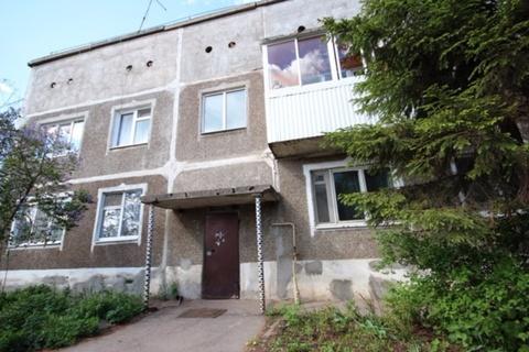 Продажа квартиры, Иглино, Иглинский район, Ул. Ленина - Фото 4