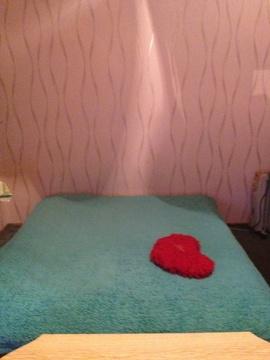 Аренда квартиры, Липецк, Есенина б-р. - Фото 5
