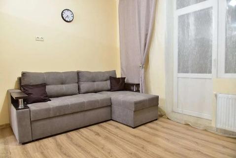 Объявление №62999304: Сдаю 1 комн. квартиру. Первомайск, ул. Мочалина, 16,