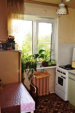 Продается квартира 33 кв.м. - Фото 4