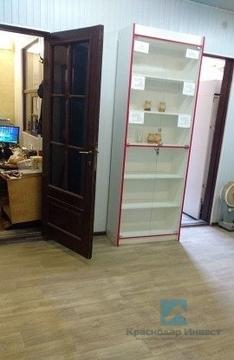 Аренда склада, Краснодар, Ул. Тургенева - Фото 5