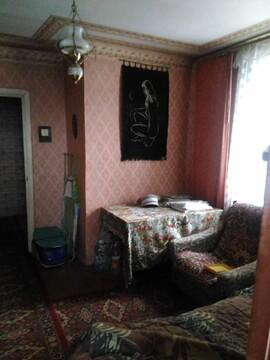 Продам 3-х комнатную квартиру ул.Героев Сталинграда - Фото 5