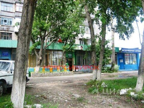 Аренда псн, Новосибирск, Ул. Бориса Богаткова - Фото 2