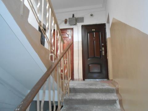 Квартира, ул. Свободы, д.24 к.2 - Фото 1