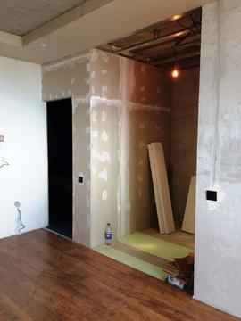 1-комнатная квартира 49 кв.м с ремонтом по ул. 65 лет Победы - Фото 5