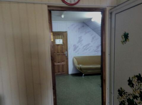31 м под офис помещение ул. бж проезд 54 - Фото 4