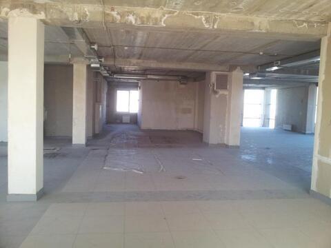 Офисные помещения общей площадью 2 396,8 кв.м. - Фото 5