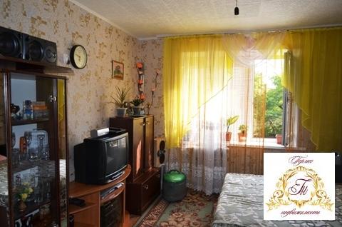 Продается комната 19 кв.м. - Фото 2