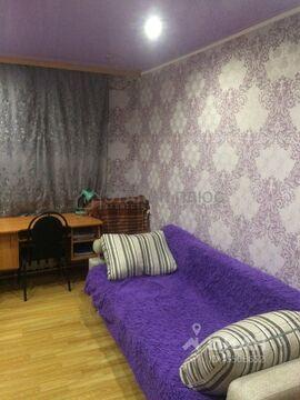 Продажа комнаты, Сыктывкар, Ул. Советская - Фото 2